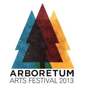Arboretum Music Festival2013
