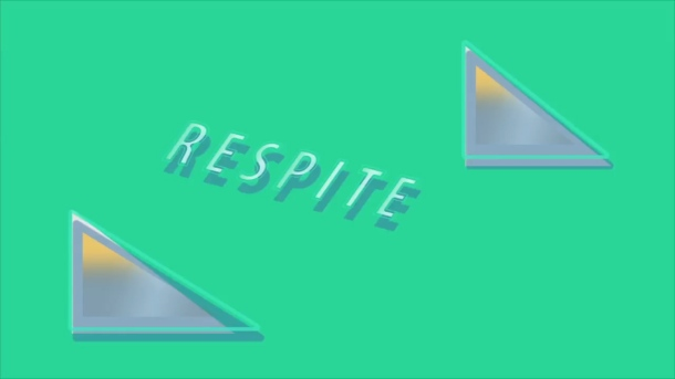 Respite 1